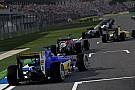 SİMÜLASYON DÜNYASI Codemasters F1 2016'nın yapımcısı yeni oyunu anlatıyor