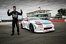 GT GT Academy confirms Australian dates