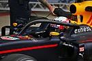 Carlos Sainz: Formel-1-Fahrer sollten über Einführung von Halo entscheiden