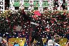 IndyCar インディ第14戦ポコノ:ウィル・パワー今季4勝目。琢磨は2周目にクラッシュ