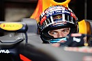 Jacques Villeneuve glaubt: FIA hält schützende Hand über Max Verstappen