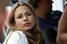 Formula 4 Sophia Floersch: Another missed opportunity at Zandvoort