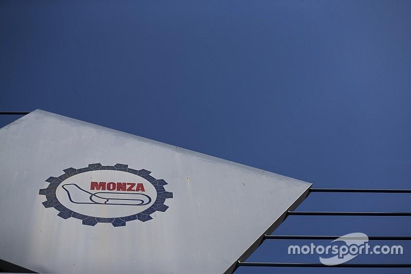 Imola gibt Warnschuss an Monza ab: Bloß nicht unterschreiben!