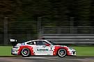Porsche Supercup Cairoli primo, Drudi terzo. Strapotere italiano a Monza!