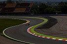 F1车队同意2017年季前测试在巴塞罗那进行