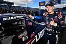 NASCAR Truck Byron domina e vence na abertura do Chase em New Hampshire