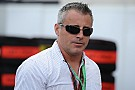 Automotivo Matt LeBlanc renova contrato como apresentador do Top Gear