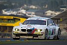 WEC BMW announces 2018 FIA WEC GTE programme