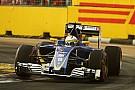 Fórmula 1 Sauber mantém confiança no desenvolvimento do carro de 2017