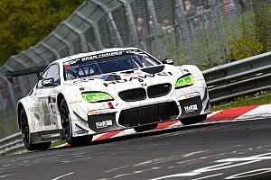 Endurance Actualités Les vitesses des GT3 devenues