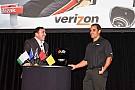 General 蒙托亚+卡南,ROC迈阿密迎来IndyCar明星