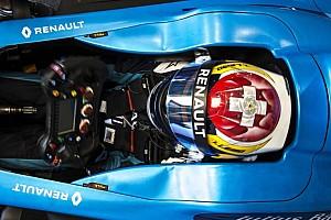 Formula E BRÉKING Formula-E: őrült verseny után Buemi örökölte meg a győzelmet, Di Grassi hatalmas felzárkózás után 2.