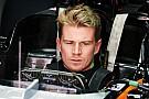 Nico Hülkenberg zu Renault? Force India würde ihn ziehen lassen