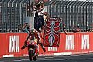MotoGP Japan: Das Rennergebnis in Bildern