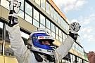 GT Italiano Video di Zanardi: Alex ci racconta la sua impresa al Mugello con la BMW