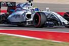 Fórmula 1 Massa x Alonso e escalada de Rossi: frases do fim de semana