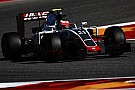 Haas F1 pensa alla sostituzione di fornitore per i dischi dei freni