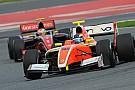 Fórmula V8 3.5 Dillmann vence e conquista título; Fittipaldi é terceiro
