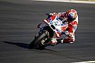 【MotoGP】代役オファー拒否のストーナー。ドゥカティ「彼はもうレースをしないかも」