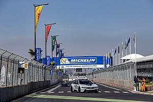 Formula E Son dakika Analiz: Marakeş ePrix'de enerji saklamak kilit rol oynayacak