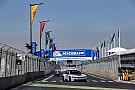 Formula E Analiz: Marakeş ePrix'de enerji saklamak kilit rol oynayacak