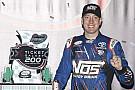 NASCAR XFINITY Kyle Busch vence em Phoenix e Xfinity define finalistas
