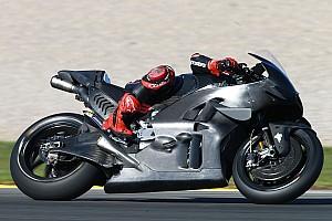 MotoGP BRÉKING MotoGP: 10 éve nem volt bajnok a Ducati, de Lorenzóval az lesz?