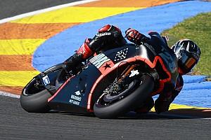 MotoGP Analisi Vinales vola con la Yamaha: è già pronto per essere l'anti-Marquez?