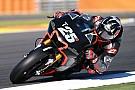 MotoGP Колонка Мамолы: что мы узнали из тестов в Валенсии