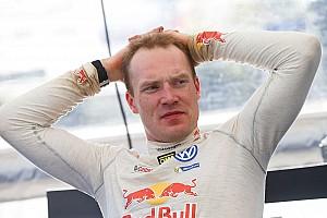 WRC Analisi Analisi: Mikkelsen e Latvala ripieghi di lusso del mercato WRC
