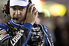Chad Knaus - The man trying to lead Jimmie Johnson to a seventh title