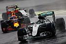 【F1】エクレストン「F1のレースを2回に分けた方が視聴率は上がる」