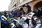 Dakar Suspenden por doping a motociclista rusa antes de su debut en el Dakar