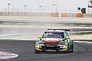 WTCC Qualifications – Première pour Bennani et le Loeb Racing !