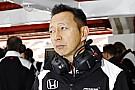 【F1】ホンダF1総責任者の長谷川祐介に訊く、2016年の総評②
