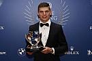 In beeld: Het seizoen 2016 van Max Verstappen in 33 foto's