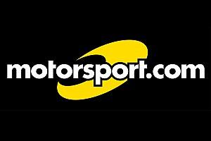 GENEL Basın bülteni Motorsport Network'e yeni Finans Müdürü atandı