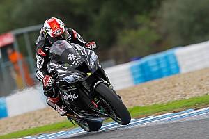 WSBK Chronique Édito - MotoGP vs WSBK, la réponse de Rea
