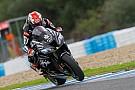 WSBK Édito - MotoGP vs WSBK, la réponse de Rea