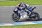 MotoGP Barberá garde pour objectif de battre les autres Ducati satellites
