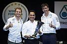Формула 1 67-й чемпіонат світу у цифрах і фактах