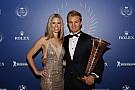 Fórmula 1 Rosberg diz que seguiria na F1 se não tivesse sido campeão