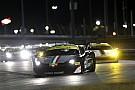 Ferrari Rick Lovat torna sul podio e conquista la vittoria in Coppa Shell