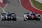 Porsche vs. Toyota: WEC 2017 ohne Audi noch umkämpfter?