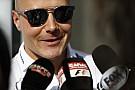 Formula 1 Salo'ya göre Mercedes Wehrlein veya Bottas'ı alacak