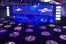 GENEL 2016 Autosport Ödül Töreni canlı yayınlanacak