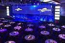 Autosport Awards 2016 року буде транслюватися в прямому ефірі сьогодні