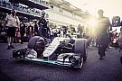 Formula 1 Ferrari, Rosberg'in gidişinin ardından zayıf bir Mercedes beklemiyor