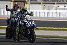 MotoGP Lorenzo: tensão com Rossi diminui com ida para Ducati