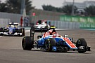 Forma-1 F1: az FIA kiadta az előzetes nevezési listát 2017-re